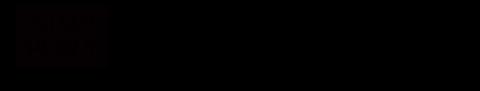 Bytove-parfemy.cz- lakásparfümök, diffúzorok, aromalámpák, autóillatosítók