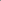 Töltelék aroma diffúzorba 250ml, ZONA, Millefiori, Oxygen