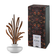 AROMA DIFUZÉR ALESSI, FIVE SEASONS - GRRR, 150 ML