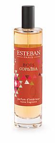 INTERIÉROVÝ SPREJ ESTEBAN - COPAIBA, 100 ML