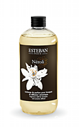 NÁPLŇ DO DIFUZÉRU ESTEBAN - NEROLI, 500 ML
