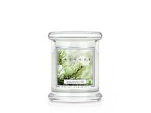 KRINGLE CANDLE DUFTKERZE KLEINE – BALSAM FIR