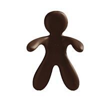 Mr&Mrs Fragrance figura autóba CESARE BOX - Tranqulity