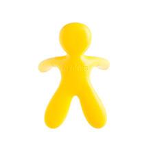 Mr&Mrs Fragrance figura autóba CESARE BOX - Vanilla
