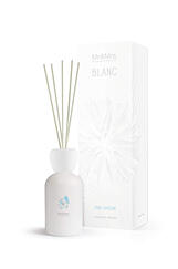 MR&MRS FRAGRANCE BLANC DIFUZÉR - PURE AMAZON (ARIA PURA)