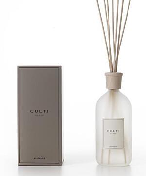 Culti Stile Wood aroma diffúzor - Aramara, 1000 ml