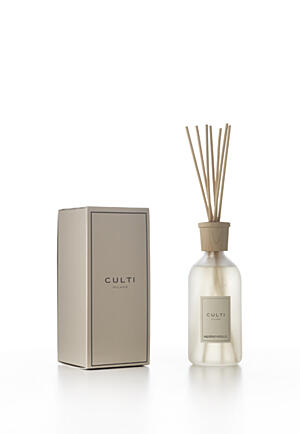 Aroma-Diffuser Culti Stile Wood 250 ml - Mareminerale