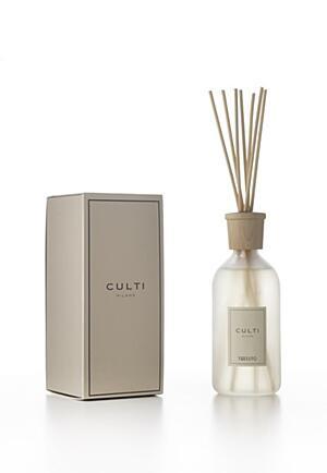 Culti Stile Wood aroma diffúzor - Tessuto, 500 ml
