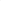 Mr&Mrs Fragrance panáček do šatníku Ercole - Citrus