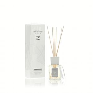 Aroma-Diffuser 250ml, ZONA, Millefiori, Gewürzmischung