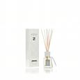Millefiori ZONA aroma diffúzor - Spa&Massage Thai, 100 ml