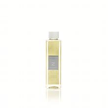 Náplň do aroma difuzéru 250ml, ZONA, Millefiori, Růže Madalaine
