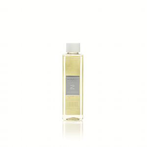 Töltelék aroma diffúzorba 250ml, ZONA, Millefiori, Rózsa Madalaine
