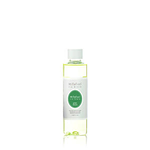 Náplň do aróma difuzéra VIA BRERA, 250ml Green Reverie