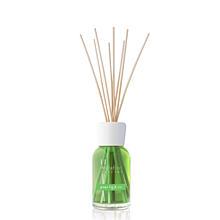 Aroma difuzér Millefiori Natural - Zelená figa a íris, 250 ml