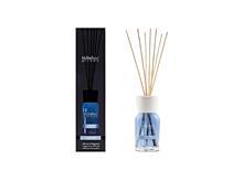 Aroma difuzér 100 ml, NATURAL, Millefiori, Křišťálové okvětní lístky