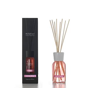 Millefiori NATURAL aroma diffúzor - Jázmin, 100 ml