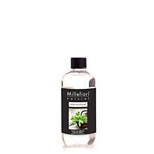 Náplň do aroma difuzéru 250ml, NATURAL, Millefiori, Máta a tonka
