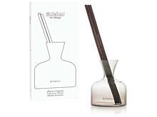 Dizájner pálcikás párologtató Millefiori – Vase bézs, 250 ml
