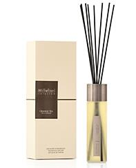 MILLEFIORI MILANO STÄBCHENDIFFUSER SELECTED - ORANGE TEA, 350 ML