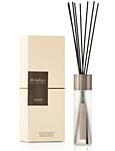 MILLEFIORI MILANO STÄBCHENDIFFUSER SELECTED SWEET NARCISSUS, 100 ML