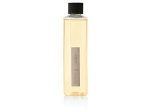 Millefiori Milano utántöltő aroma diffúzorba 250 ml, SELECTED - Narancsos tea
