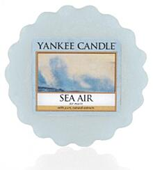 SEA AIR- VONNÝ VOSK YANKEE CANDLE