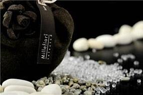 Bytové parfémy - to nejsou jen aroma difuzéry a katalytické lampy